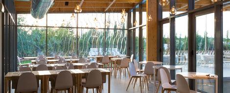 Restaurants Ozadi Tavira Hotel Hotel In The Eastern Algarve